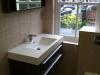 bathroom-after-basin